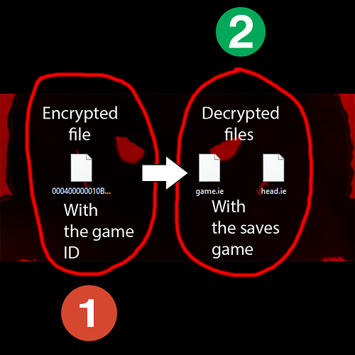 Example%20Citra%20encrypted%20file
