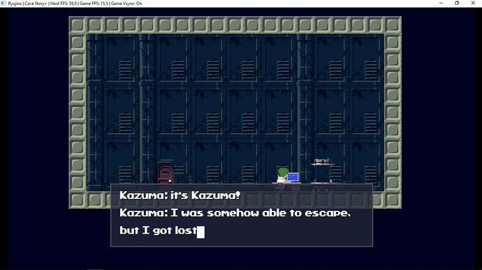 Cave%20story%20Ryujinx
