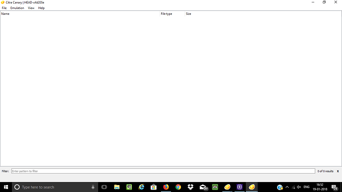 Screenshot (982)
