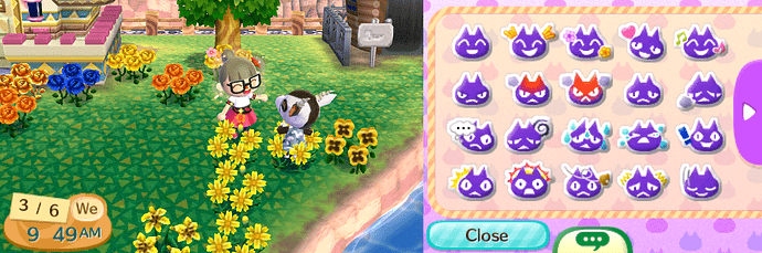 ACNL%20with%20Zell
