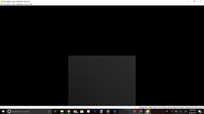 Screenshot%20(55)