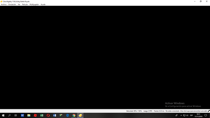 Kirby%20Battle%20Royale%20The%20Black%20Screen