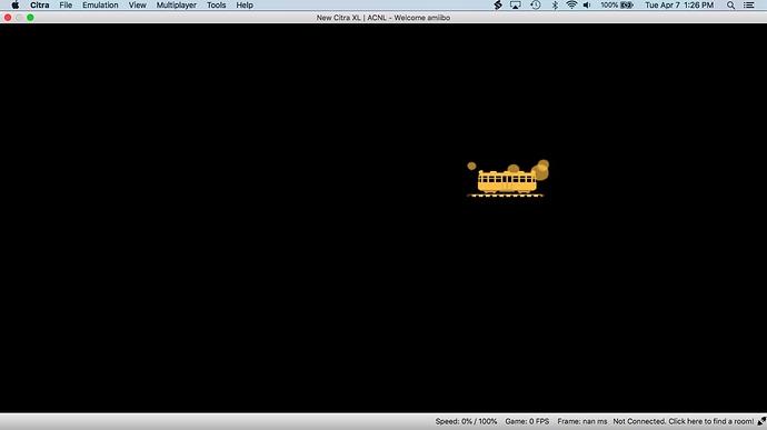 Screen Shot 2020-04-07 at 1.26.54 PM