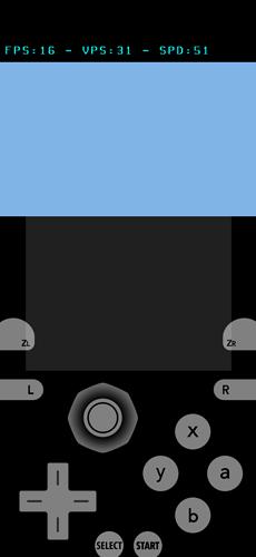 Screenshot_2020-03-08-23-22-42-88_53c01e3b6443161a8deff0f1f7f140ba
