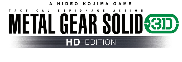 kisspng-metal-gear-solid-hd-collection-playstation-3-metal-metal-gear-5acc2c0e85c942.252649171523330062548