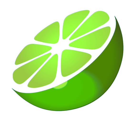 1118px-Citra_Logo.svg