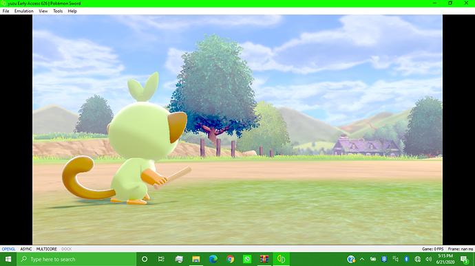 Screenshot (20)