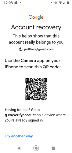 Screenshot_20201001-000831