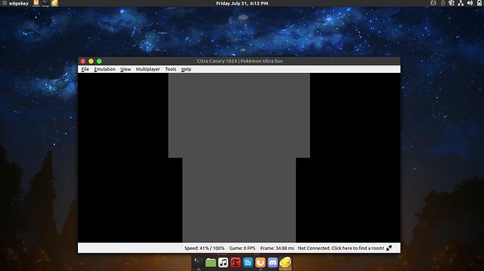 Screenshot from 2020-07-31 18-12-10