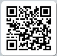 Gandales'_QR_Code%20(1)