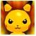 Pokemon%20Rumble%20Blast%20Icon