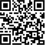 Gandales'_QR_Code