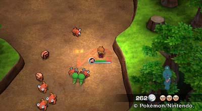Pokemon%20Rumble%20Blast%20Screenshot%201