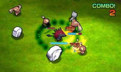 Pokemon%20Rumble%20Blast%20Screenshot%202