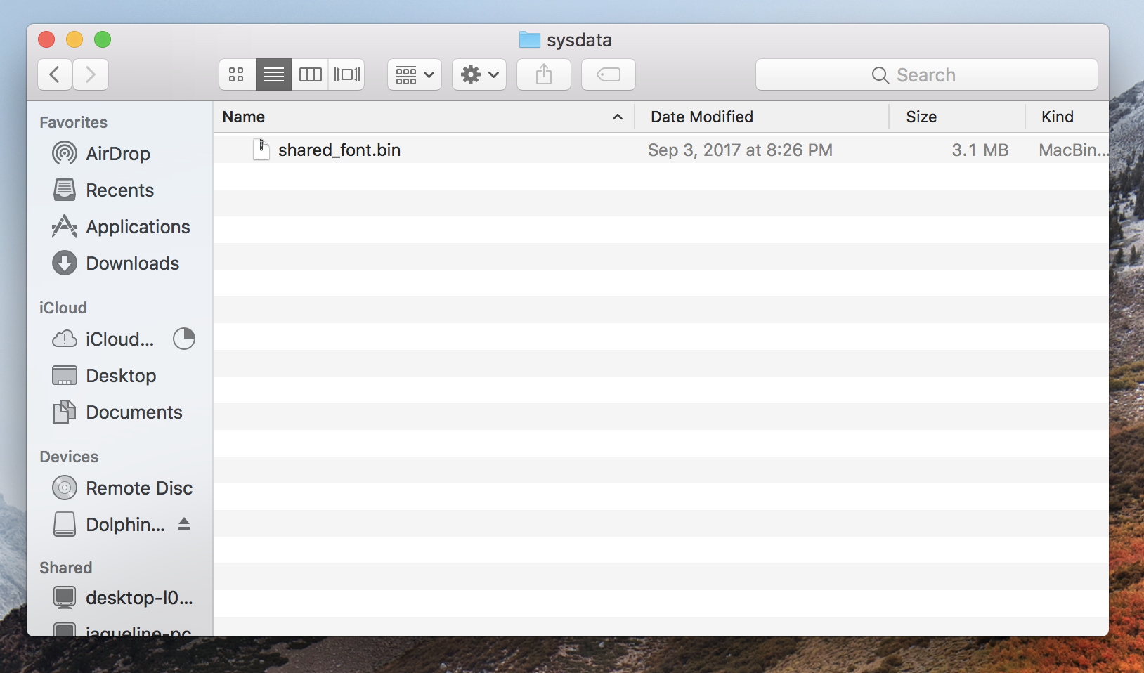 How To Install Roms On Citra For Mac - molabally's blog