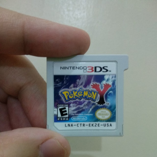pokemon_y_cartridge_1518436834_c35f516e