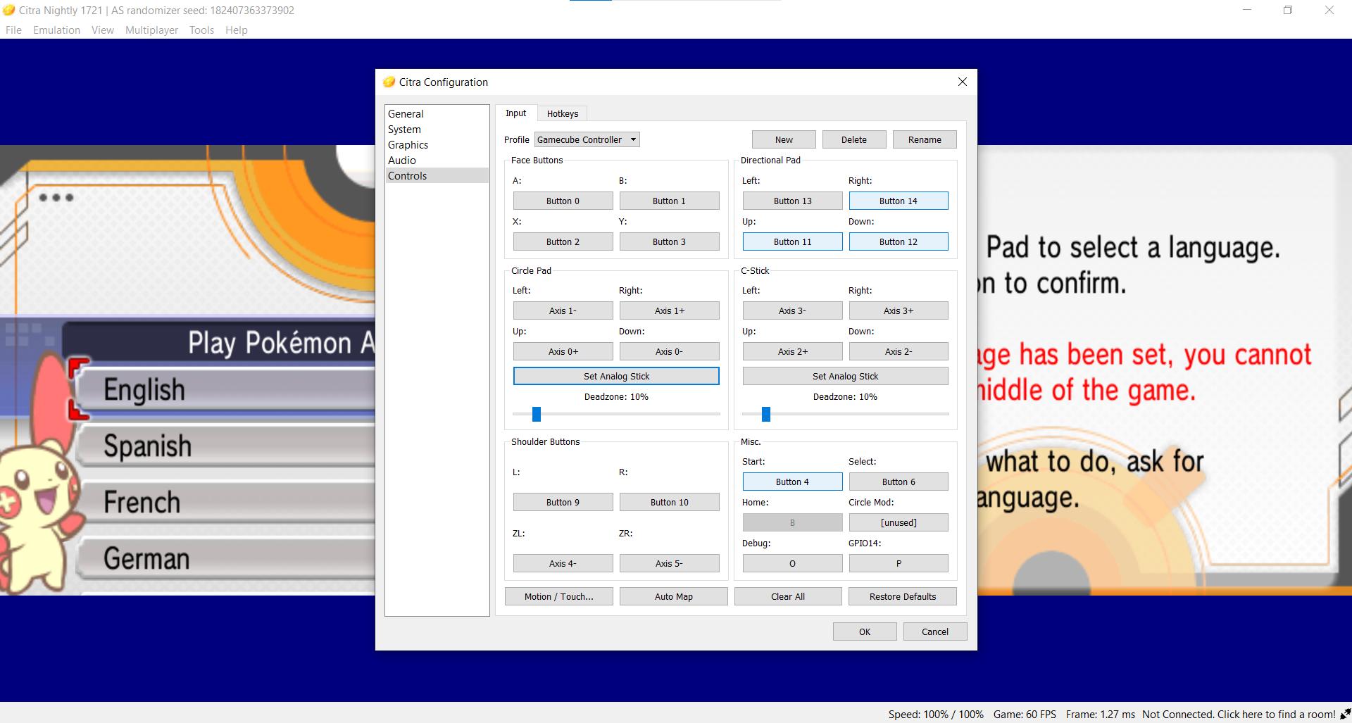 Screenshot 2021-09-04 102312