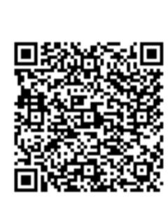Screenshot_20200930-233233
