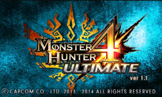 MH4U runs fine till i'm in a zone with another player - Citra